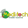 Medi-tech Trade Centre Co., Ltd.