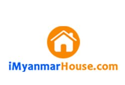 I-Myanmar Co., Ltd.