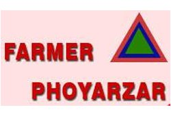 FARMER PHOYARZR CO., LTD.