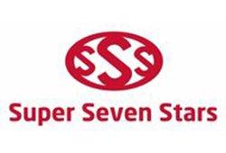 SUPER SEVEN STARS CO., LTD