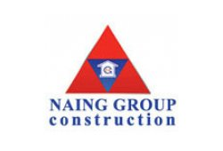 Naing Group Construction Co., Ltd.