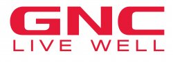 GNC Myanmar Co.,Ltd