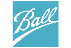 Ball Asia Pacific (Yangon) Metal Container Limited