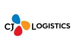 CJ Logistics RT Myanmar
