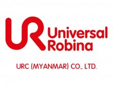URC (Myanmar) Co., Ltd.