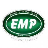 EMP Company (Excellence Medicare & Pharmaceutical)