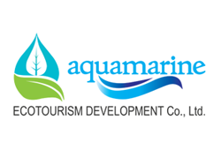 Aquamarine Ecotourism Development Co.,Ltd