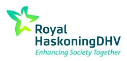 Royal HaskoningDHV Myanmar Co., Ltd.