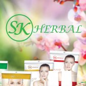 SK Herbal Products