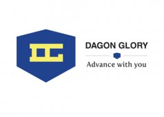 Dagon Glory Co., Ltd.