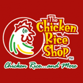 The Chicken Rice Shop Restaurant