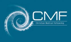 CMF Myanmar Co.,Ltd