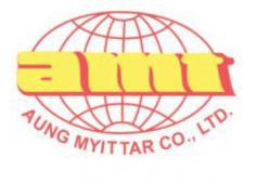 Aung Myittar Company