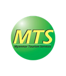 Myanmar Tourism Services