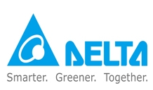 Delta Electronics (Myanmar) Co., Ltd.