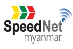 Myanmar Speed Net Company Limited