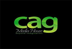 CAG Media House Company