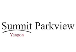 Summit Parkview Hotel