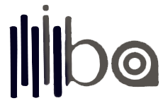 IBA Distribution Company