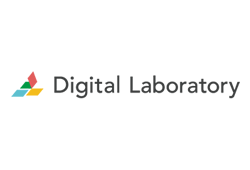 Digital Laboratory Co., Ltd.