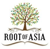 Root of Asia Co., Ltd.