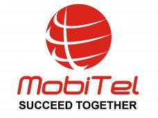 MobiTel Communication Co., Ltd.