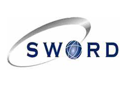 Sword Myanmar Co., Ltd.