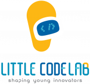 Little CodeLab