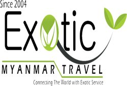 Exotic Myanmar Travel & Tours
