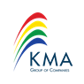 KMA Group of companies