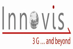 Innovis Telecom Services Myanmar Limited