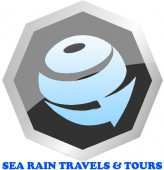 Sea Rain Co.,Ltd