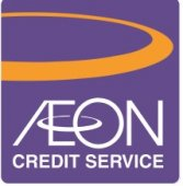 AEON Microfinance (Myanmar) Co., Ltd.