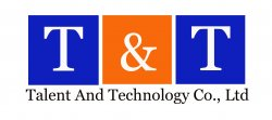 Talent and Technology Co.,Ltd