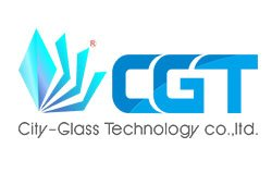 City-Glass Technology Co.,Ltd