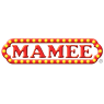 Myanmar Mamee-Double Decker Ltd.