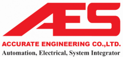 AES Accurate Engineering Co.,Ltd