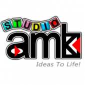 Studio AMK Co., Ltd.