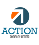Action Co.,Ltd.