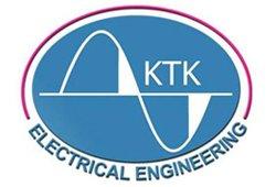 KTK Electrical Engineering Co., Ltd.