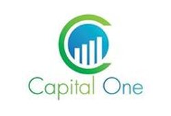 Capital One Management