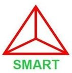 Smart Group Of Companies