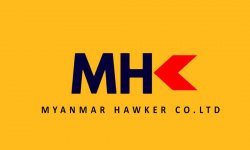 MHK Co.ltd