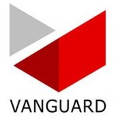 Vanguard Business Solutions & Consulting