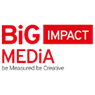 Big Impact Media Co., Ltd