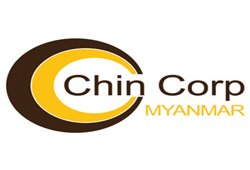 CHIN CORP MYANMAR CO., LTD.