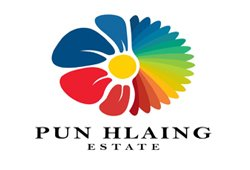 Pun Hlaing Golf Estate