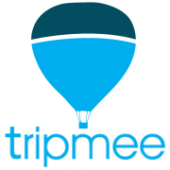 Tripmee
