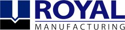 Royal Manufacturing Co., Ltd.