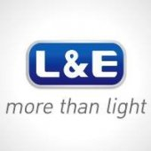 L&E Myanmar Co.,Ltd